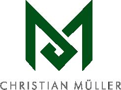 Immobilienbüro Müller